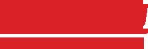 必威国际betway官网管业